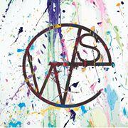 logo-eyes-wide-shot-2