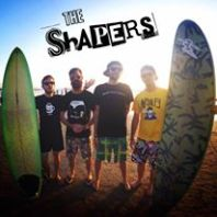 logo-the-shapers-2