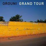 Photo Logo Orouni