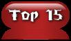 cooltext TOP 15