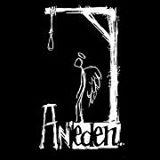 Logo An'Eden Branché-rock