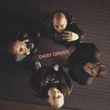 Logo Daisy Driver Branché-rock