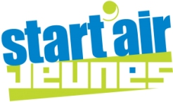 logo-startair