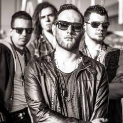 EWS Branché-rock