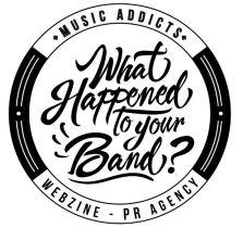 logo-whtyb Branché-rock