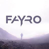 Photo groupe Fayro